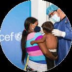 donaciones-a-unicef