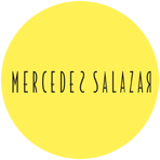 logo-mercedes-salazar-pulsera-unicef